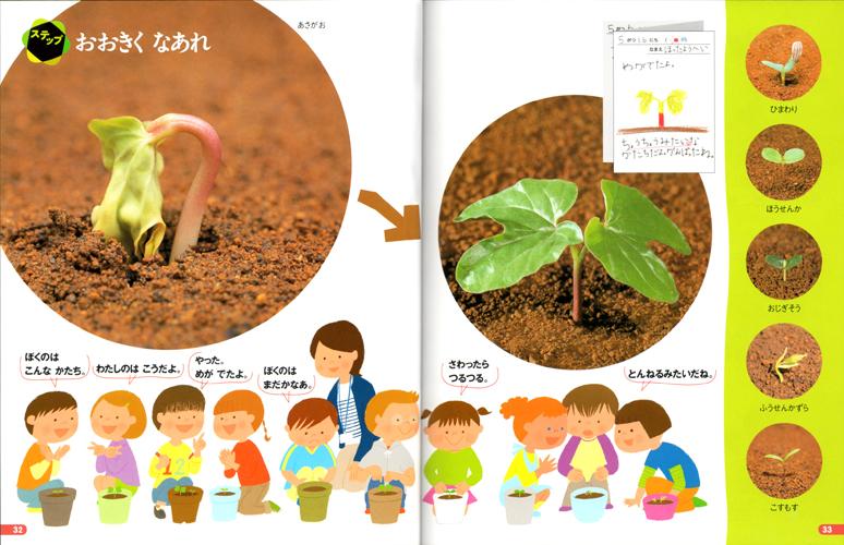 2009_seikatsu1_2