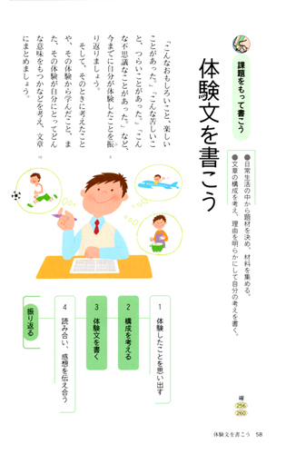 2010_japanese_jh1_01