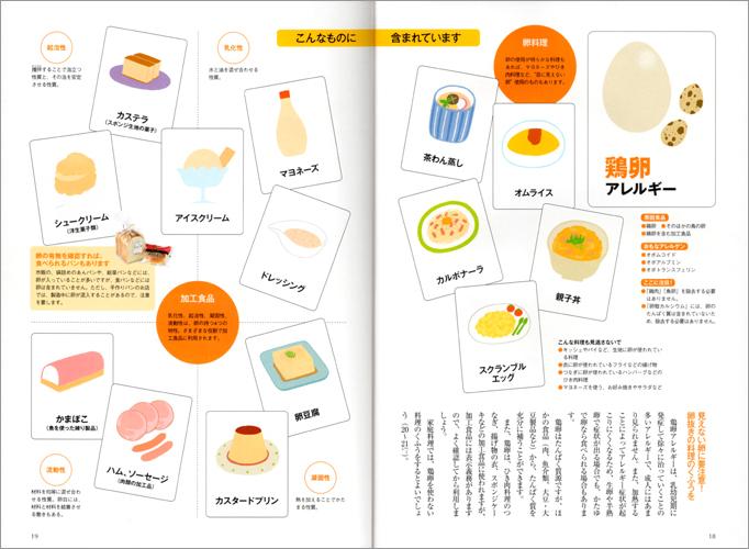 2011_Mar_Eiyoutoryouri_04