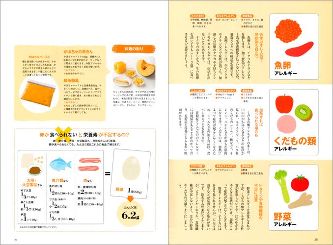 2011_Mar_Eiyoutoryouri_08