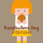 Kanelbullens Dag (2016)