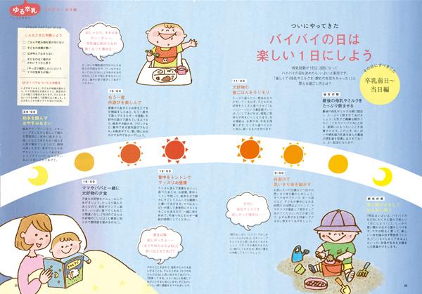 aera_w_baby_sotsunyu_p24-25