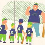 Baseball team (2007)