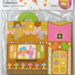 ギフトボックス / Gift box (2009)