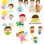 こどもちゃれんじEnglish / Magazine (2012)