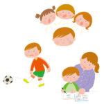 日経Kids+ 当たり前ができる子に育てる心の教育 / Magazine (2013)